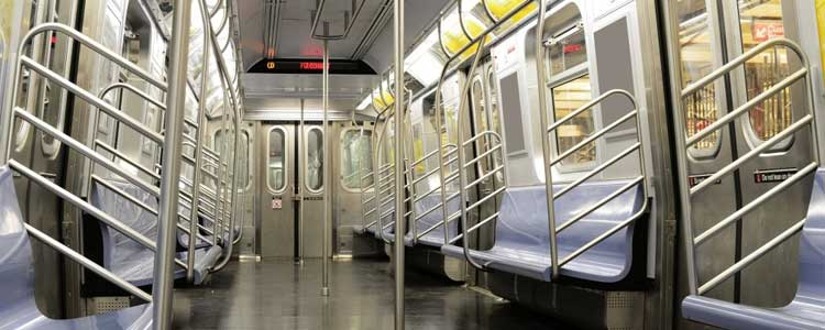 Clarification from IRS on Mass Transit Passes