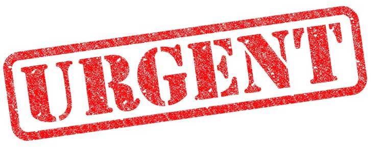 Scam Targets Tax Preparers