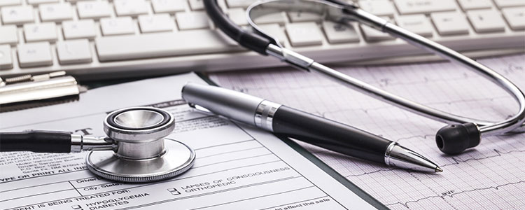 Health Care Basics For Preparing Your Clients Returns