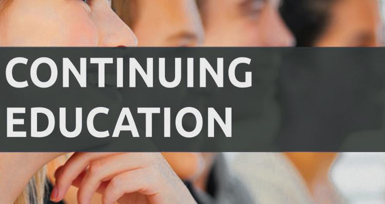 Tax Preparer Education Requirements