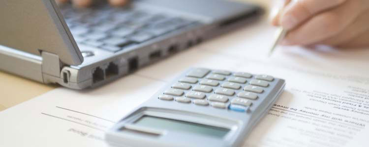 Services New Tax Preparers Can Offer